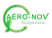 aero-nov